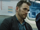 'The Favourite' Director Yorgos Lanthimos Directs Short Film for MINI with Droga5