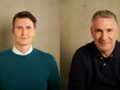 McCann Worldgroup's Production Arm Craft Strengthens European Production Team