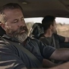 The Sweet Shop's Road Safety Campaign for New South Wales Government Aims to Save Lives
