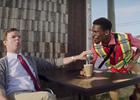 Get 'On the Board' with State Farm's Competitive 100 Acts of Good Challenge