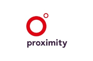 Proximity's Voice Lab 'Invoke' Set to Drive Voice Assistant Innovation