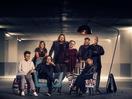 FCB Joburg Announces New Creative Leadership Team