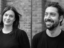 Coffee & TV Doubles Up with New Hire and Promotion