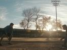 Lucky 21's Andrew Ryan Shepherd Directs Cinematic Ode to Baseball for Nokona