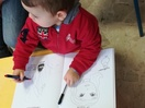 Serviceplan Italy Launches Interactive Notebooks to Give to Hospitalised Children
