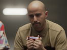 Snickers 'Hunger Support' Campaign Wins Four Awards in MMA SMARTIES MENA 2020