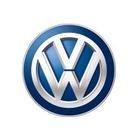 Volkswagen Appoints Tribal Worldwide Singapore