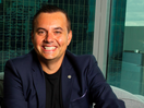 VMLY&R CEO Pete Bosilkovski Departs Agency to Pursue Other Interests
