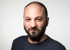Emilio Valverde Appointed Executive Creative Director at Serviceplan Spain