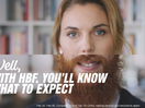 HBF Unveils New Extras Product Suite With Campaign from Cummins&Partners