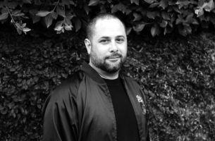 Zach Hilder Returns to BBH as Executive Creative Director in LA