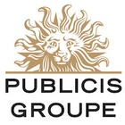 Publicis Groupe Expands its Country Model to Cover All of its Markets