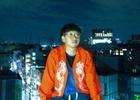 Visionary Director Show Yanagisawa Joins Blink Productions