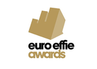 EACA Euro Effies 2017 Winners Announced