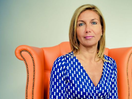 PHD Worldwide CEO Philippa Brown Named Campaign's Global Agency Leader of the Year