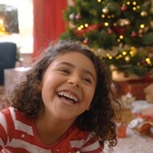 New Australia Post Ads Showcase the Speed of Their Xmas Shipping Service
