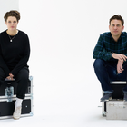 Park Village Welcomes Adam Booth and Leonie Ellis to Management Team