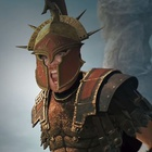 Become a Greek Hero with Biborg's AR Facebook Experience for Ubisoft