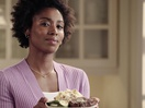 French Butter Makes it Look Easy in Home Chef Campaign