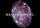 Knight Frank   Wealth Report 2018