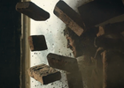 HORNBACH - Your Project Only Belongs To You