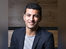 Mediahub UK Appoints Erfan Djazmi as Head of Digital Media