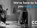 Cox Communications Partners with FCB to Empower Small Businesses in 360 Campaign