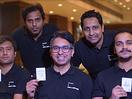 Cheil India Wins Graphite Pencil at D&AD 2018