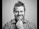 Geometry Appoints Curt Munk as North American Chief Strategy Officer
