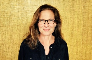 Tool Hires Nancy Hacohen as Managing Director, Live Action