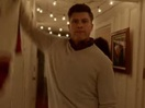 IZOD Enlists Stars Colin Jost And Aaron Rodgers to Challenge Men's Fashion Cliches