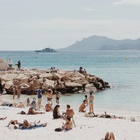 How to Hack Cannes: The Nomad Edit