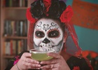 Orcí Celebrates Day of the Dead with Amusing Spoof Infomercials