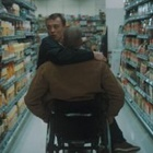Powerful New Film Highlights the Debilitating Effects of Anxiety Disorder