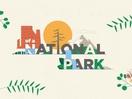 L.L.Bean Encourages US Public to Enjoy Over 400 National Parks