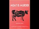 Meat Is Murder: Comedy Horror Short Film Tackles the Vegan Debate