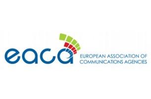 EACA Announces New Corporate ID & website