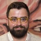 Paul-Claude Vary-Kinney: SXSW's Human Paradox