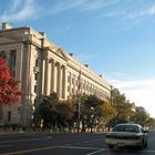 US DoJ Clears Five Top Holding Companies of Bid Rigging