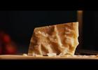 James Lovick - Food Reel