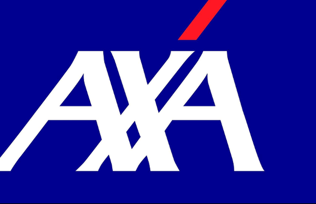 Publicis Groupe Wins AXA's Advertising Creative Partnership