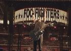 Joe Parsons Edits Launch Film for BBC's Live Lounge Month
