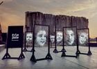 TBWA\RAAD Shatters the Silence on First Anniversary of August 4th Beirut Explosion