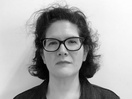 SNAP London Appoints Stephanie Tuesley as Planning Director