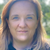 Lightning Orchard Brings on Jenn Pennington as Head of Production