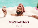 Häagen-Dazs Says 'Don't Hold Back' This Summer to Encourage Positive Mindsets