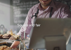 Square's New TVC Celebrates The UK's Small Businesses