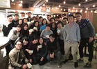 DDB Hong Kong and McDonald's Named Top Agency-Marketer Partners in APAC