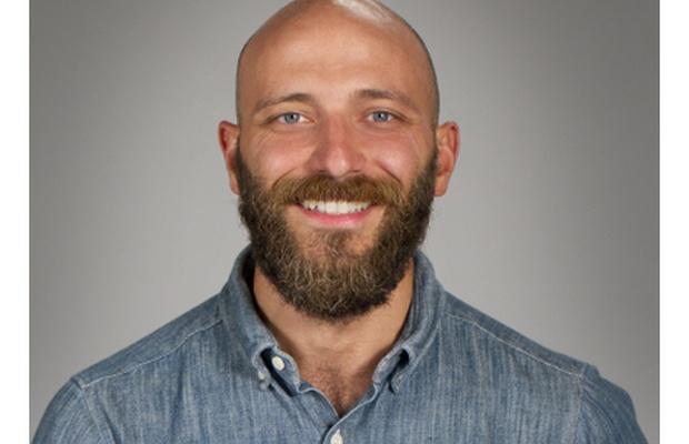 Mixer & Sound Designer Mike Vitacco Joins Heard City