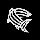 Blackfish Studio